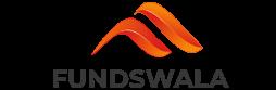 fundswala-logo