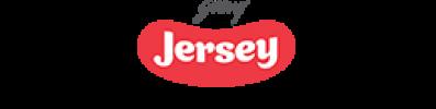 godrej-jersey-logo